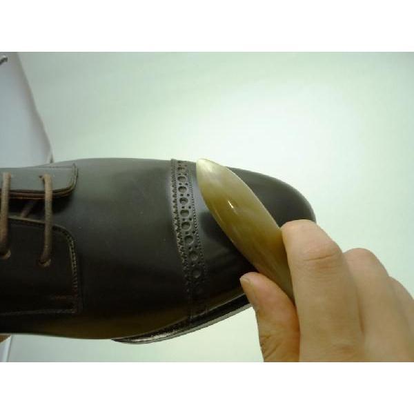 アビィ・レザースティック|resources-shoecare|04