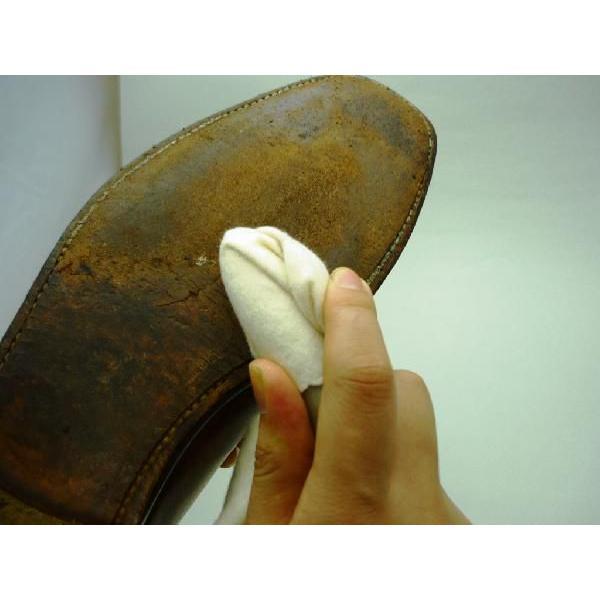 アビィ・レザースティック|resources-shoecare|06