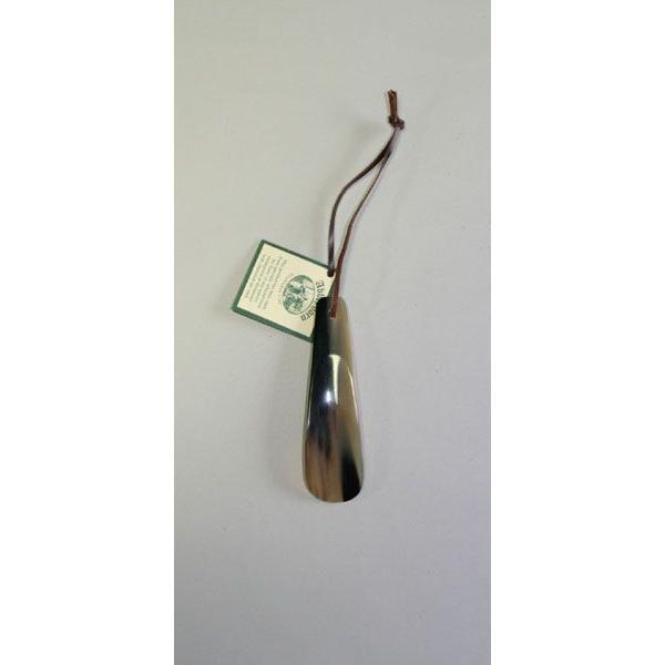靴べら Abbey Horn(アビィ・ホーン) シューホーン P11 ギフト 箱付き 父の日 水牛 resources-shoecare 03