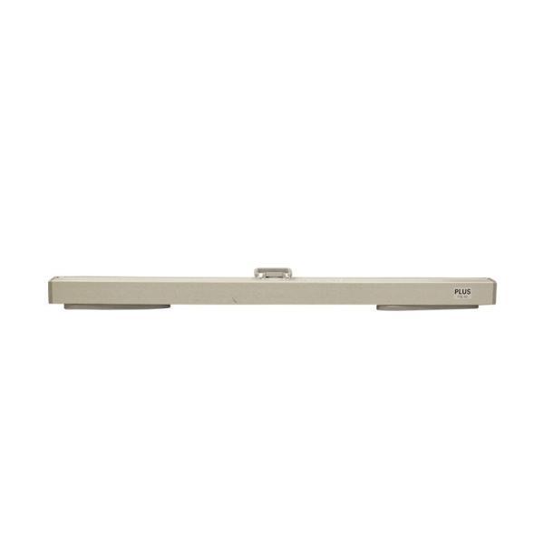 フロアスクリーン 60型 FSL-60 60インチ PLUS 中古 送料無料|resta-3r-shop|03