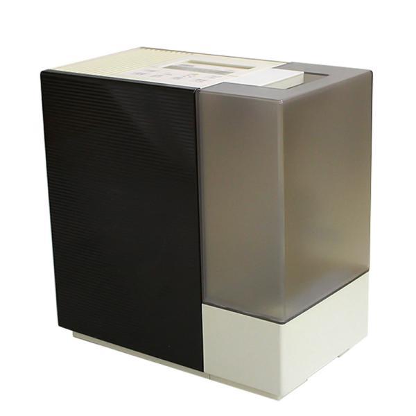 加湿器 ハイブリッド式 ダイニチ製 木造12畳 中古品 送料無料 |resta-3r-shop|02