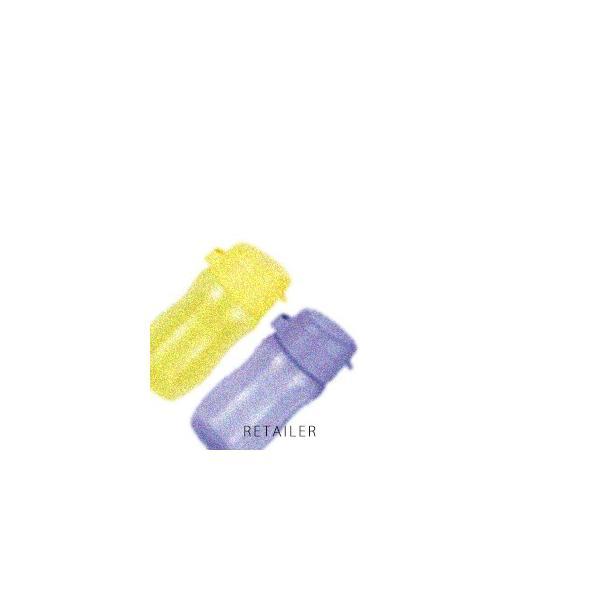 ♪ 2本セット Tupperware タッパーウェア エコボトル G2 310ml 2本セット<持ち歩き容器・水筒><日用雑貨><フリップキャップ式><ミニサイズ>