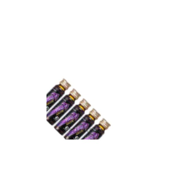 ♪ 5本×50ml ANGFA アンファー メンズヘルス スタンドアップエキサイト 5本セット<男性サポートサプリメント・亜鉛・テストフェン・シトルリン・健康飲料>