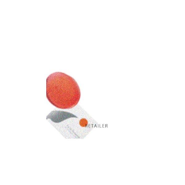 ♪ 100g ドクターデヴィアス化粧品株式会社 DRデヴィアス フェイシャルリソース s<医薬部外品><透明石けん・枠練><ビタミンB12><洗顔料・ソープ>