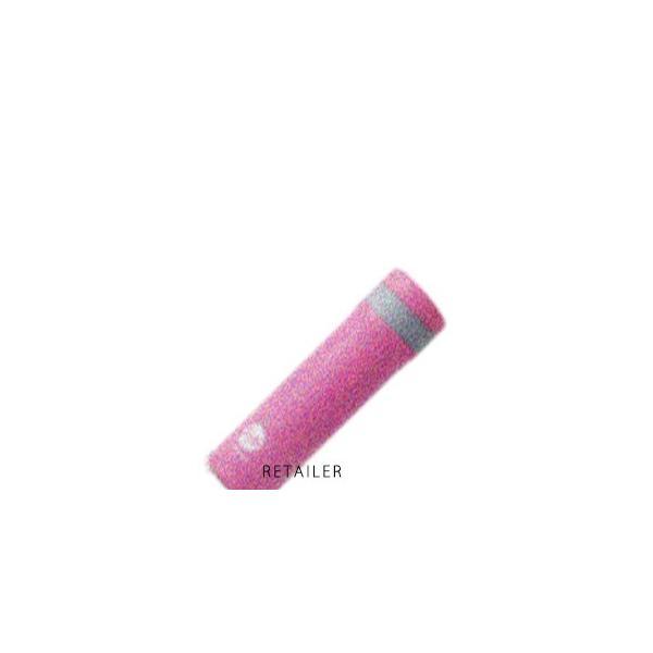 ♪ #ライチ 430ml Tupperware タッパーウェア イージーオープンサーモボトル<持ち歩き容器・水筒><日用雑貨> <保温・保冷><ワンタッチオープン>