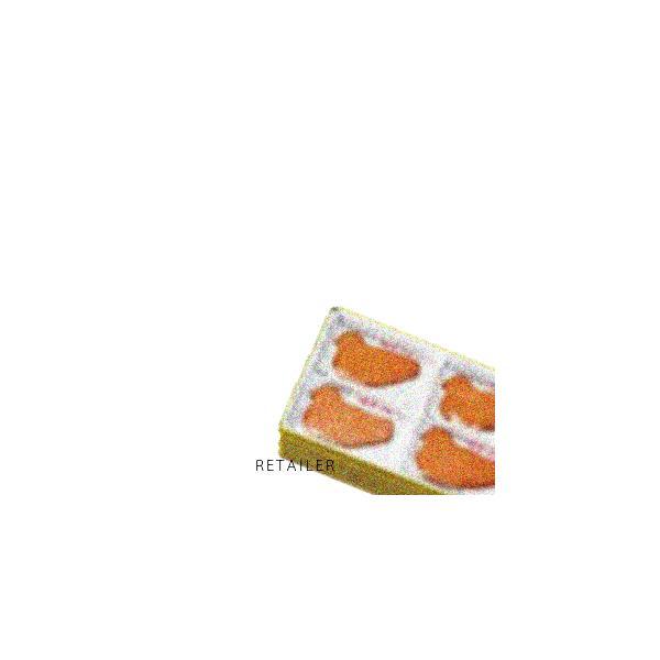♪ 16枚入缶 豊島屋 鳩サブレー <お菓子・スイーツ・焼き菓子> <サブレ・クッキー><ギフト・贈り物に>