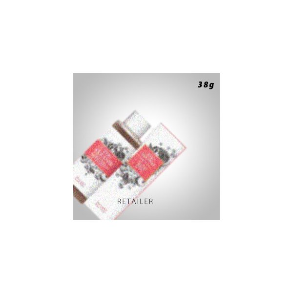 ♪ 38g Esthe Pro Labo エステプロラボ トウクレンズ<美容サプリメント・健康食品><TOU CLEANSE><食物繊維・ザクロ・マンゴスチン・レッドオレンジ