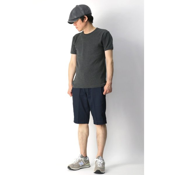 (ディッキーズ) Dickies TCツイル ショートパンツ 短パン ショーツ ハーフパンツ メンズ レディース|retom|07