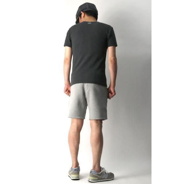 (グラミチ) GRAMICCI クールマックス ニット ST-ショーツ ショートパンツ ハーフパンツ 短パン ストレッチ パンツ メンズ レディース retom 07