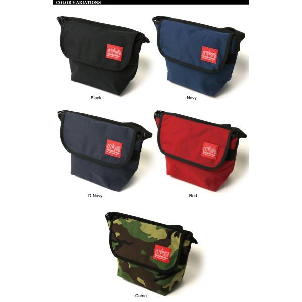 (マンハッタンポーテージ) Manhattan Portage カジュアル メッセンジャー ナイロン メッセンジャーバッグ XS ショルダーバッグ メンズ レディース|retom|05