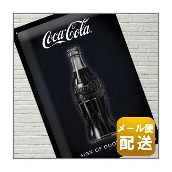 コカコーラ グッズ 雑貨 アメリカン ブリキ 看板 アンティーク retro-design-gallery