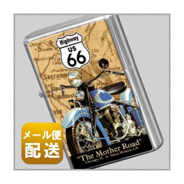 ルート66 グッズ アメリカ オイルライター ビンテージ アメリカン 雑貨