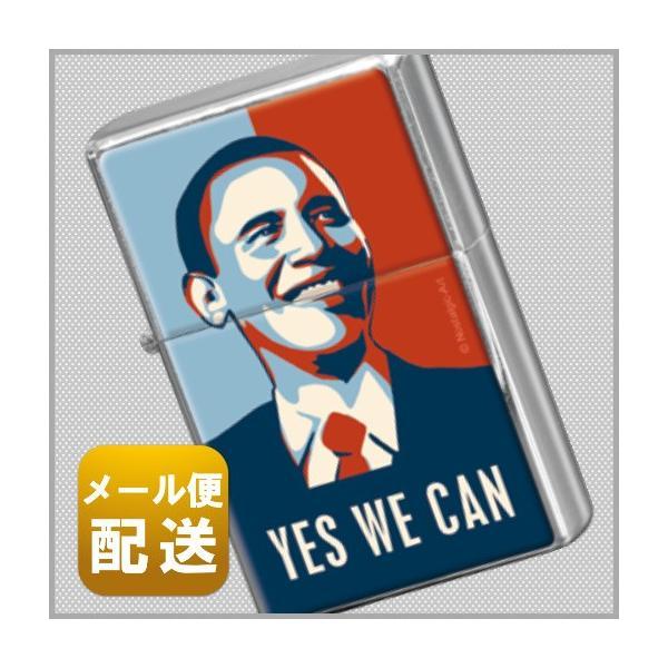 アメリカ 雑貨 オイルライター ビンテージ オバマ アメリカン