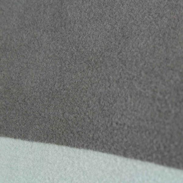 【ダブルスタンダードクロージング】DOUBLE STANDARD CLOT ボーダー 長袖 ワンピース ブルー×グレー F 【中古】【正規品保証】23641|retrojp|06