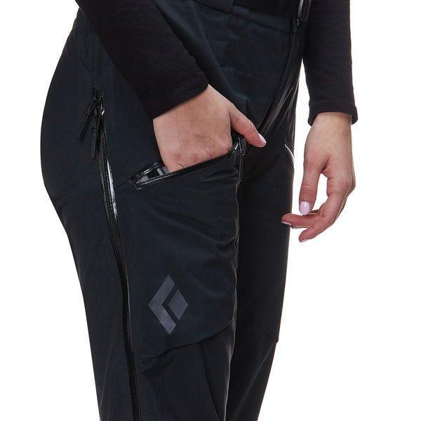 ブラックダイヤモンド レディース カジュアルパンツ ボトムス Sharp End Pant - Women's