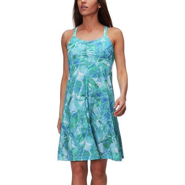 マーモット レディース ワンピース トップス Taryn Dress - Women's