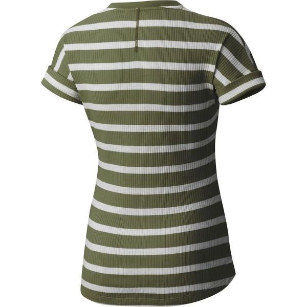 マウンテンハードウェア レディース Tシャツ トップス Lookout Short-Sleeve T-Shirt - Women's