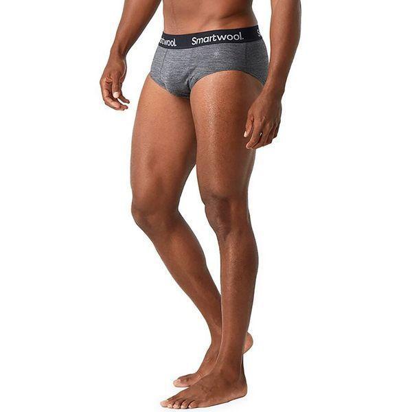 スマートウール メンズ ボクサーパンツ アンダーウェア Merino Sport 150 Brief Underwear|revida