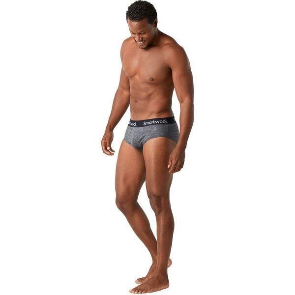 スマートウール メンズ ボクサーパンツ アンダーウェア Merino Sport 150 Brief Underwear|revida|02