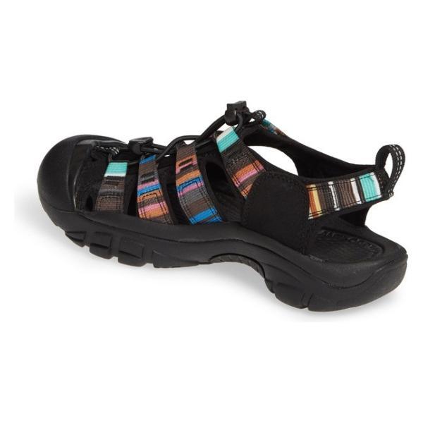 キーン レディース サンダル シューズ Keen 'Newport H2' Sandal (Women)