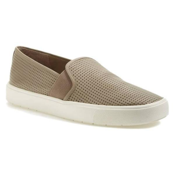 ヴィンス レディース スニーカー シューズ Vince Blair 5 Slip-On Sneaker