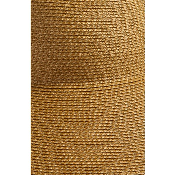 エリックジャヴィッツ レディース 帽子 アクセサリー Eric Javits 'Hampton' Straw Sun Hat|revida|03