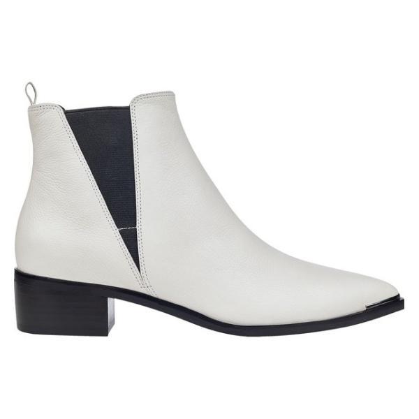 マーク・フィッシャー レディース ブーツ・レインブーツ シューズ Marc Fisher LTD 'Yale' Chelsea Boot (Women)