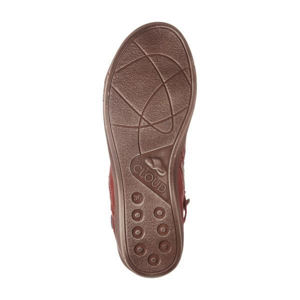 クラウド レディース スニーカー シューズ CLOUD 'Aline' Sneaker (Women)
