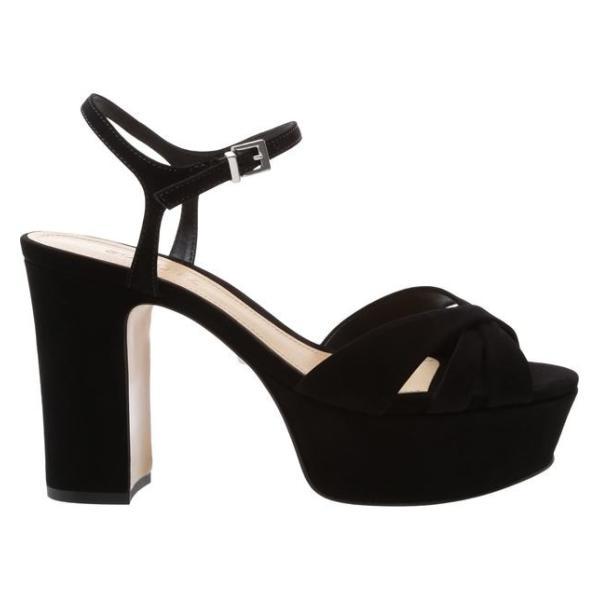 シュッツ レディース サンダル シューズ Schutz Keefa Platform Sandal (Women)