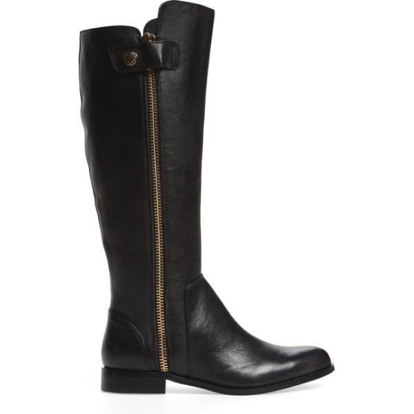 アイソラ レディース ブーツ・レインブーツ シューズ Isol Melino Boot (Women)