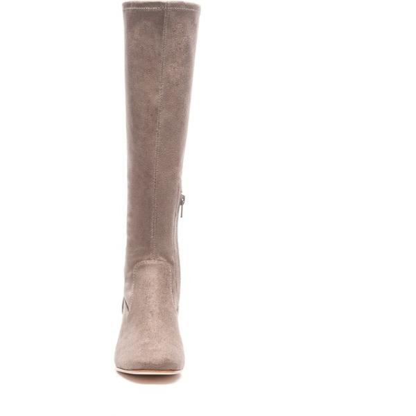 ベルナード レディース ブーツ・レインブーツ シューズ Bernardo Footwear Knee High Boot  (Narrow Calf)