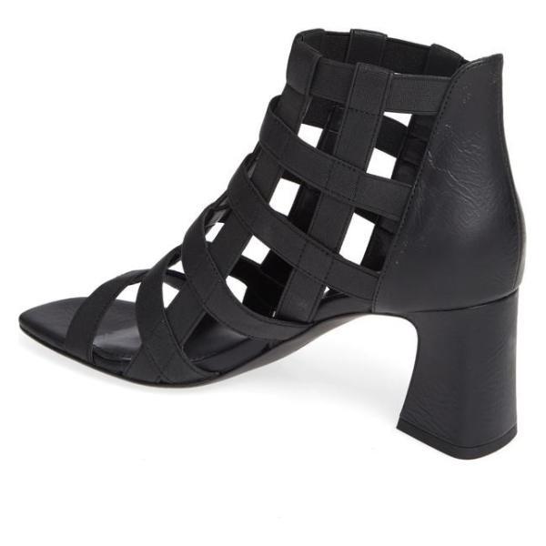 ドナルドプリネール レディース サンダル シューズ Donald Pliner Visto Strappy Sandal (Women)