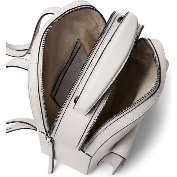 ボトキエ レディース バックパック・リュックサック バッグ Botkier Cobble Hill Leather Backpack