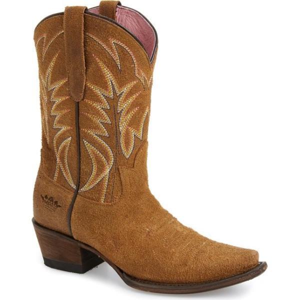 レーンブーツ レディース サンダル シューズ LANE BOOTS Dirt Road Dreamer Western Boot (Women)