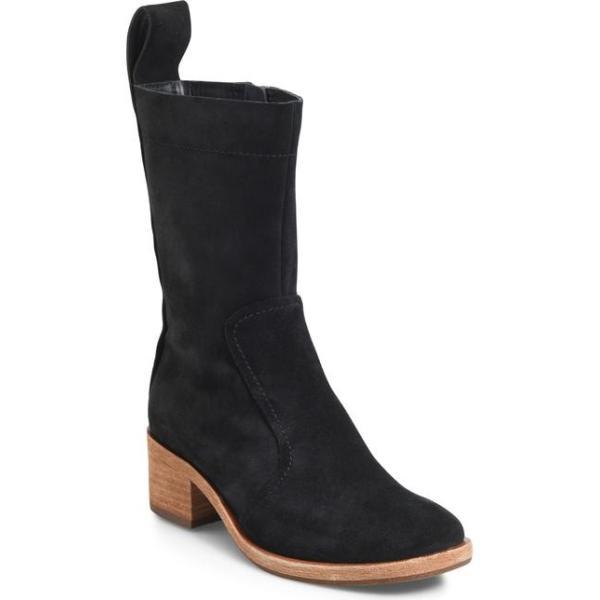 コークイーズ レディース ブーツ・レインブーツ シューズ Kork-Ease Jewel Boot (Women)