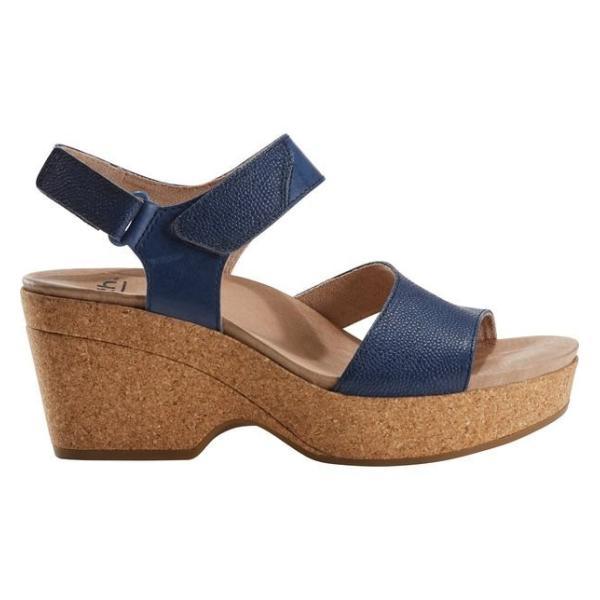 アース レディース サンダル シューズ Earth Kella Platform Sandal (Women)