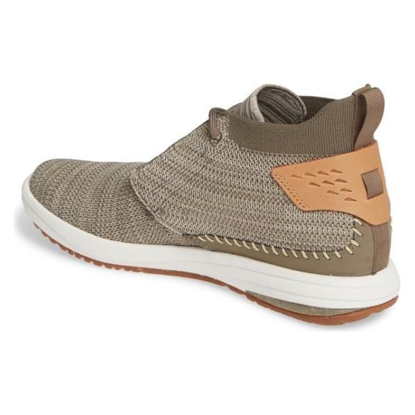メレル レディース スニーカー シューズ Merrell Knit Mid Sneaker (Women)