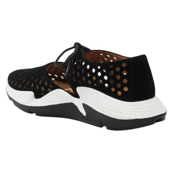 ラモールドピード レディース スニーカー シューズ L'Amour des Pieds Himar Sneaker (Women)