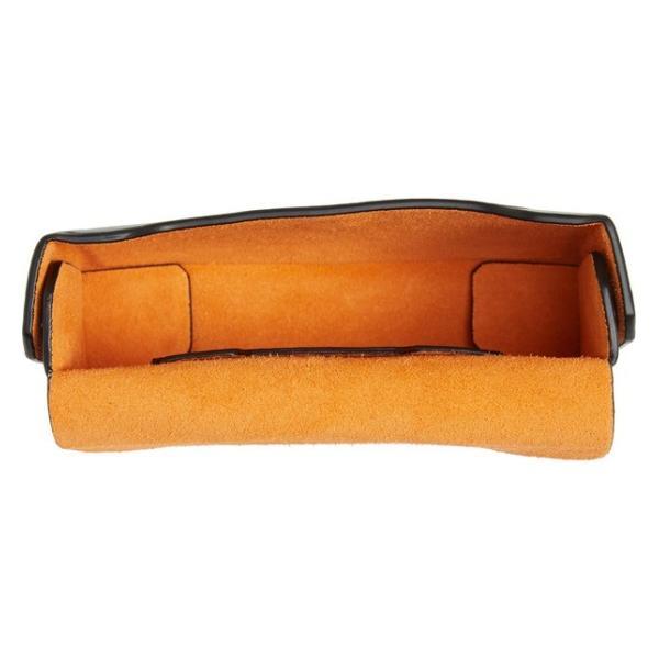 ラグアンドボーン レディース ショルダーバッグ バッグ rag & bone Atlas Leather Belt Bag