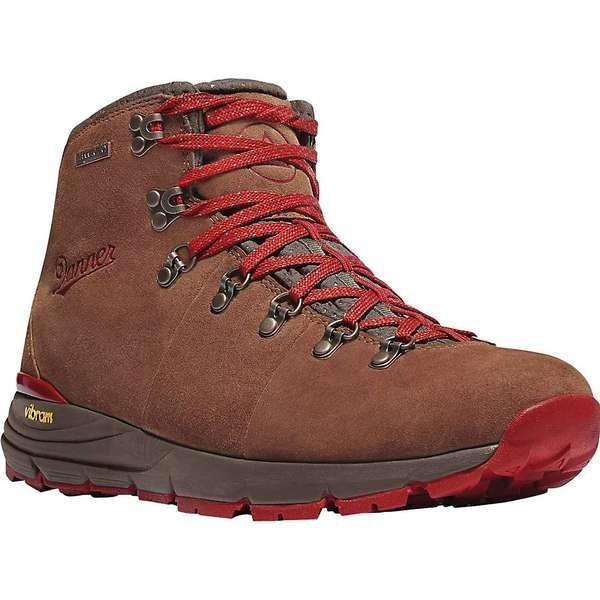 ダナー レディース ブーツ 本店 レインブーツ シューズ Danner Boot 600 Women's 新商品 新型 Mountain 4.5IN
