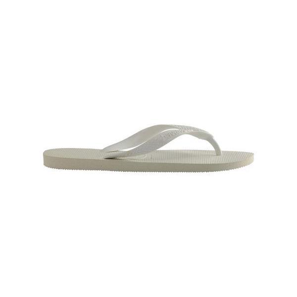 ハワイアナス レディース サンダル シューズ Top Flip Flops