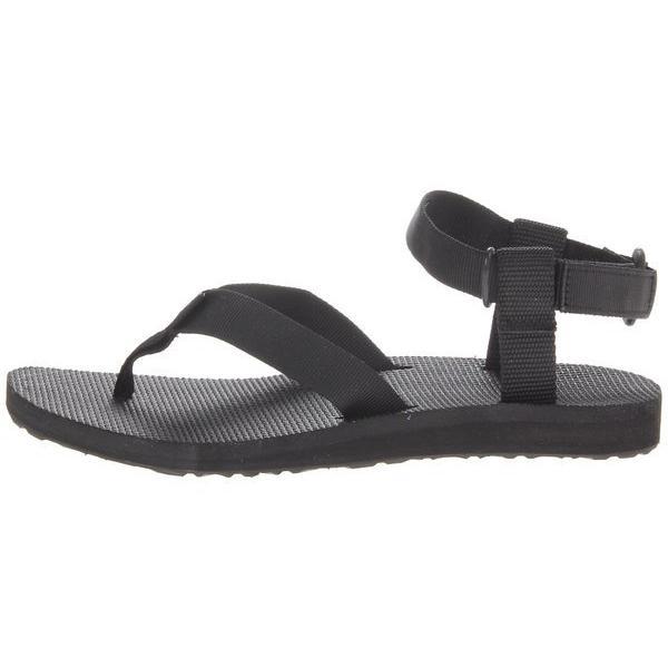 テバ レディース サンダル シューズ Original Sandal