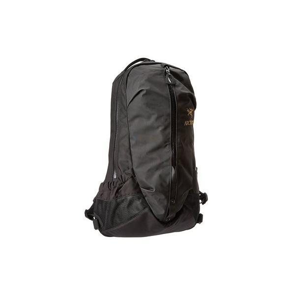 アークテリクス メンズ バックパック・リュックサック バッグ Arro 22 Backpack
