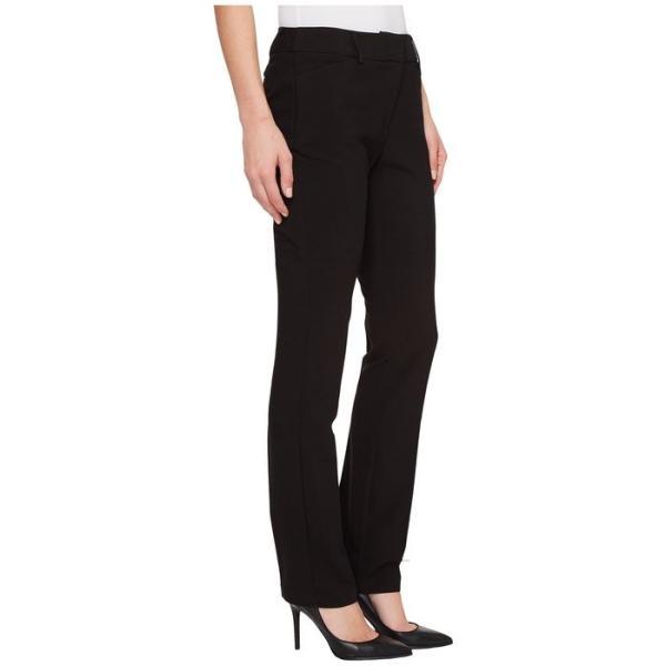 トリバル レディース カジュアルパンツ ボトムス Soft Twill Flatten It Slim Pants Favorite Fit 33