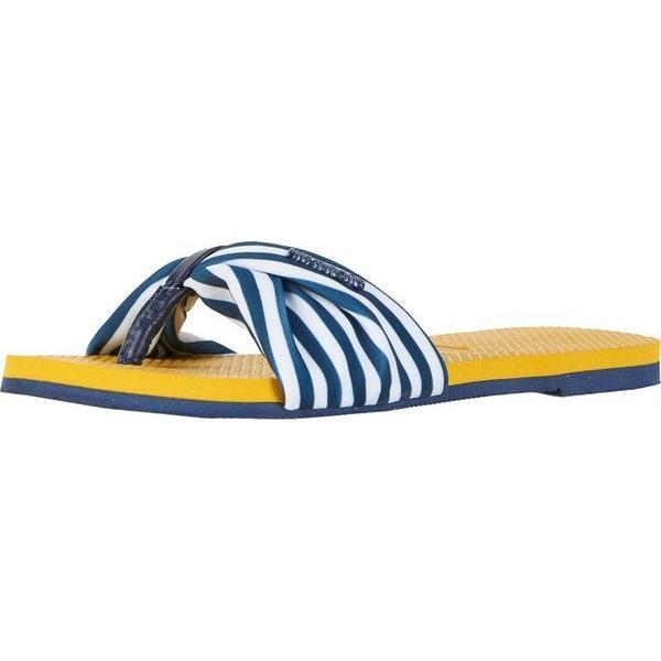 ハワイアナス レディース サンダル シューズ You Saint Tropez Sandals