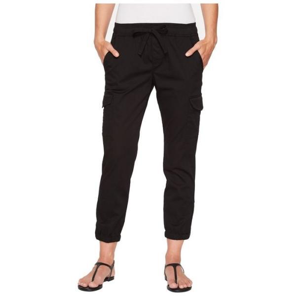 サンクチュアリー レディース カジュアルパンツ ボトムス Pull-On Trooper Pants