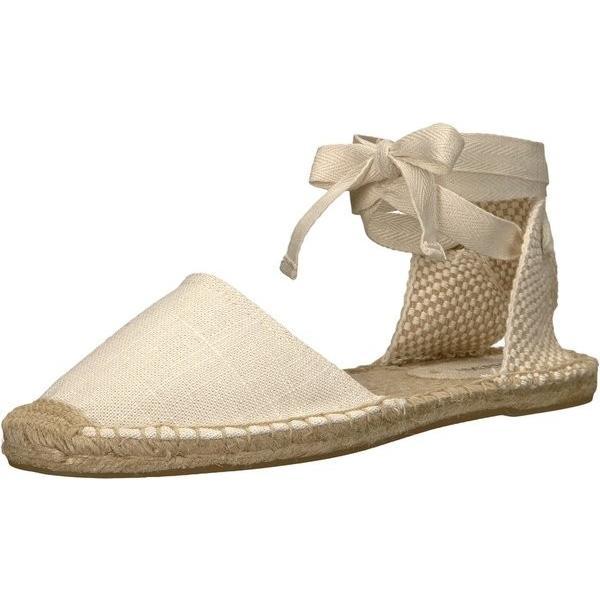 ソルドス レディース サンダル シューズ Classic Sandal