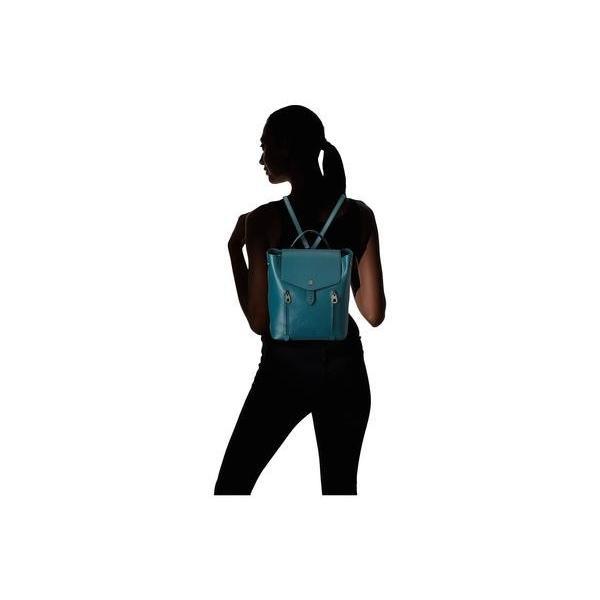 ロディス レディース バックパック・リュックサック バッグ Bel Air RFID Hermione Small Backpack