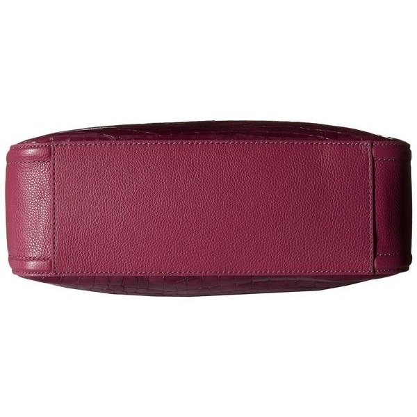 ブライトン レディース ハンドバッグ バッグ Cher Shoulder Bag