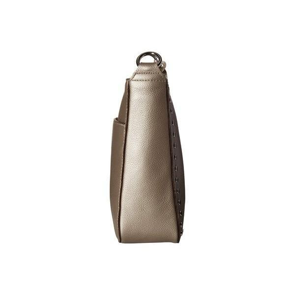 ブライトン レディース ハンドバッグ バッグ Raine Convertible Shoulder Bag